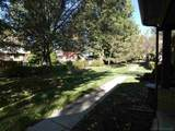 20433 Villa Grande - Photo 5