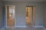 14831 Stoney Brook Dr - Photo 11