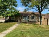 7923 Lawrence - Photo 1