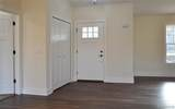 000 Colonial Drive - Photo 2