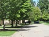 35715 Lone Pine Lane - Photo 5