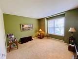 24501 Grand Traverse Avenue - Photo 3