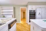 30216 Oakview Way - Photo 11