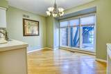 30216 Oakview Way - Photo 12