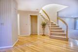 30216 Oakview Way - Photo 13