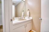 30216 Oakview Way - Photo 14