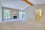 30216 Oakview Way - Photo 18