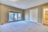 30216 Oakview Way - Photo 24