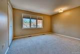 30216 Oakview Way - Photo 25