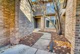 30216 Oakview Way - Photo 28