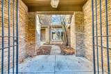 30216 Oakview Way - Photo 29