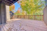 30216 Oakview Way - Photo 31