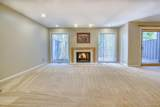30216 Oakview Way - Photo 4