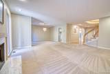 30216 Oakview Way - Photo 6