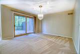 30216 Oakview Way - Photo 7
