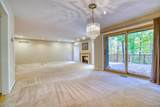 30216 Oakview Way - Photo 8