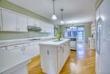 30216 Oakview Way - Photo 9