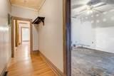 1230 Gillett Street - Photo 13