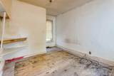 1230 Gillett Street - Photo 9