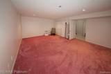 2868 Shetland Court - Photo 16