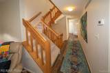 2868 Shetland Court - Photo 4
