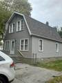 20731 Stafford Street - Photo 2