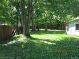 45081 Willis Road - Photo 14