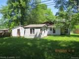 45081 Willis Road - Photo 15