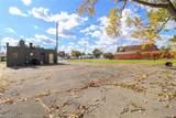 28500 Warren Road - Photo 18