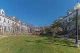 1177 Freesia Court - Photo 40