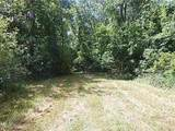 2199 Seymour Rd - Photo 34