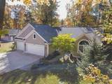 7431 Rock Hollow Lane - Photo 33