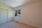 21717 Rosedale Street - Photo 22