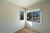 21717 Rosedale Street - Photo 28