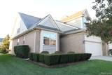 32939 Brookside Circle - Photo 3