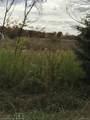 0 Faussett- Parcel 1 Road - Photo 1