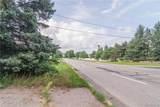 1128 Hospital Road - Photo 11