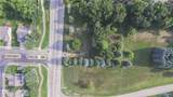 1128 Hospital Road - Photo 2