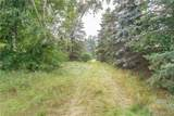 1128 Hospital Road - Photo 6