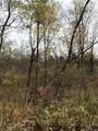 0 Faussett- Parcel 3 Road - Photo 1