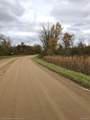 0 Faussett- Parcel 3 Road - Photo 2
