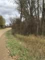 0 Faussett- Parcel 1,2,3 Road - Photo 10