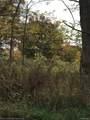 0 Faussett- Parcel 1,2,3 Road - Photo 3