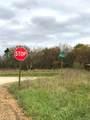 0 Faussett- Parcel 1,2,3 Road - Photo 6