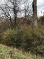 0 Faussett- Parcel 1,2,3 Road - Photo 8