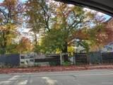 5131 Rosa Parks Boulevard - Photo 1