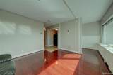 555 William St Apt 19K - Photo 24