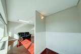 555 William St Apt 19K - Photo 29