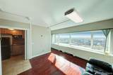 555 William St Apt 19K - Photo 30