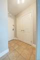 555 William St Apt 19K - Photo 31